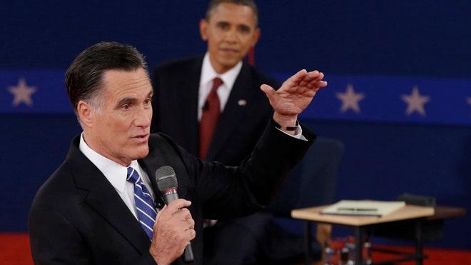 101712_debate_romney.jpg