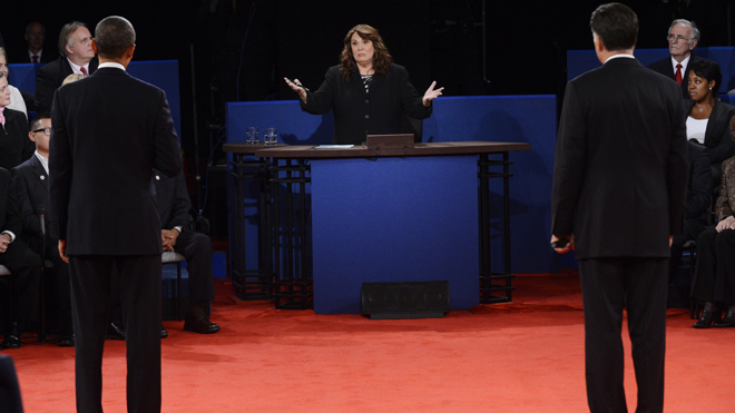 101812PresidentialDebate_crowley.jpg
