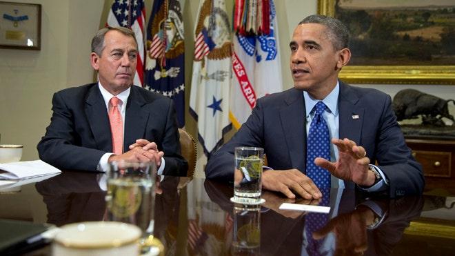 121112_Obama_Boehner.jpg