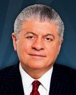 http://global.fncstatic.com/static/managed/img/Opinion/156x195-andrew-napolitano.JPG