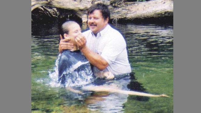660-Baptizism.jpg