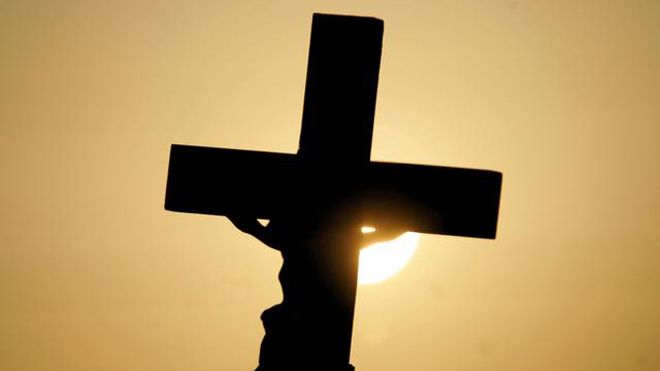 660-Catholics-cross.jpg