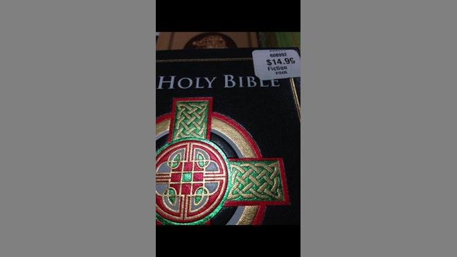 660-Costco-Bible.jpg