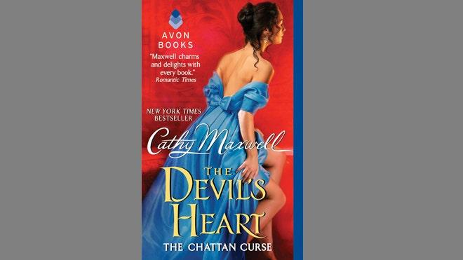 660-Devils-Heart.jpg
