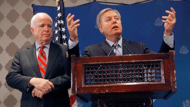 660-McCain-Graham-Egypt-AP.jpg