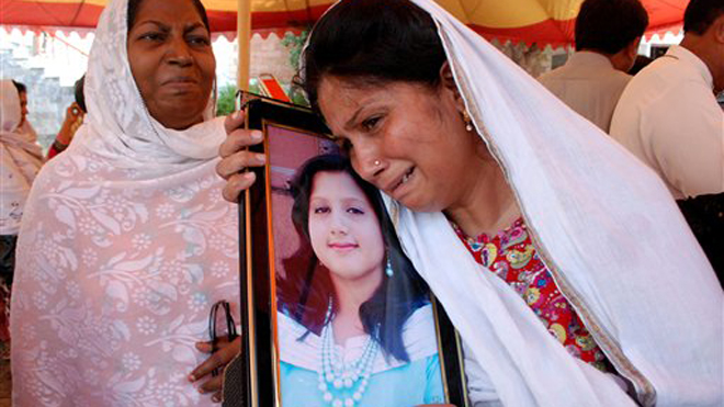 660-Pakistan-attack-Christians-AP.jpg