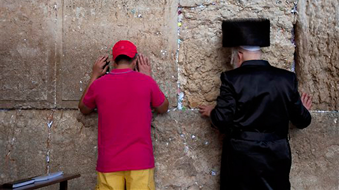 660-Rosh-Hashanah.jpg