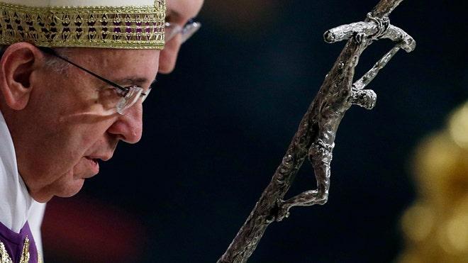 660-Vatican-Pope-AP.jpg
