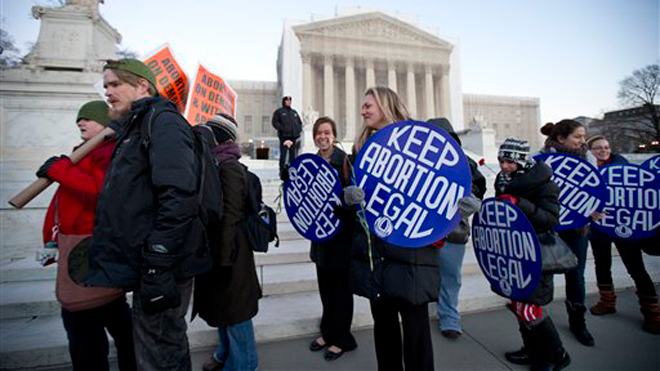 Abortion-Roe-Wade-AP.jpg