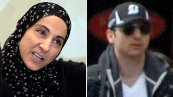 Boston-bomber-mom.jpg