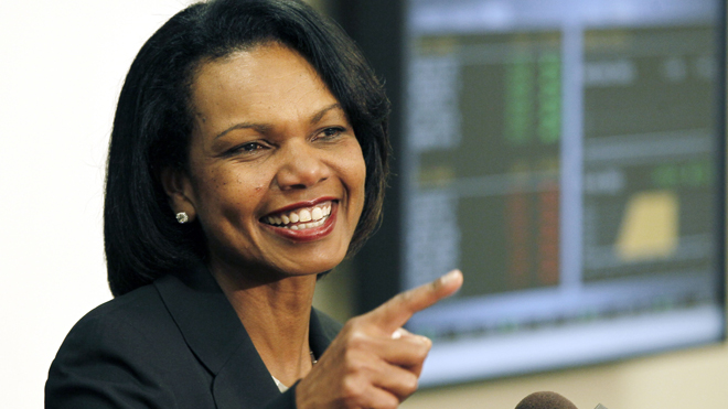 Condoleezza_Rice-AP.jpg