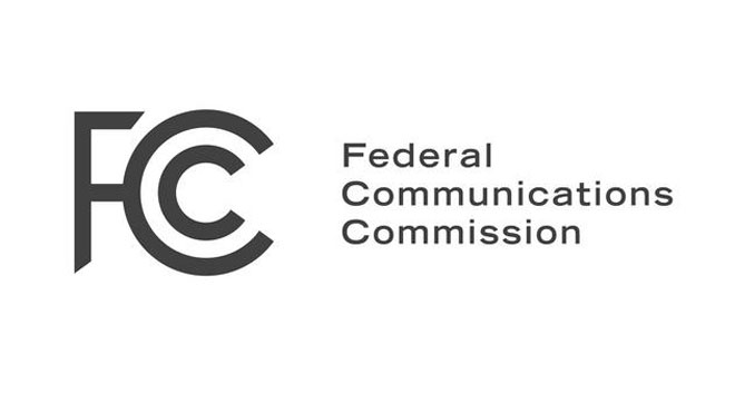 Should the FCC allow more prime-time sex and profanity?