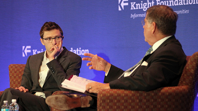 Knight-Foundation-Lehrer.jpg