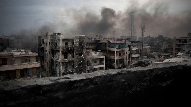 MideastSyriaCost.jpg