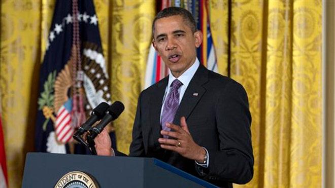 Obama-AP.jpg