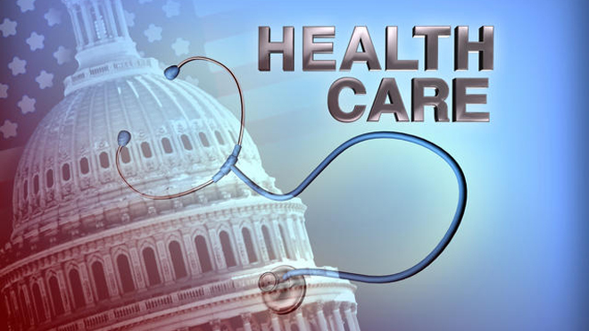 ObamaCare-health-care-AP.jpg