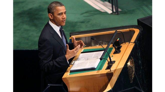 Obama_UN.jpg