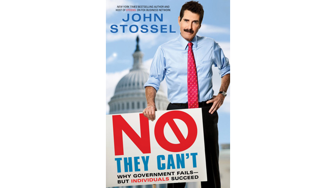 Stossel-book-cover660.jpg