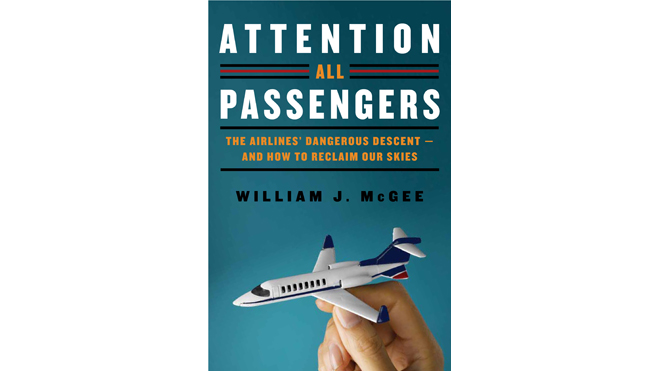 attention-all-passengers.jpg