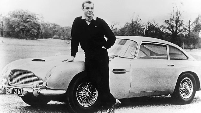 bond-sean-connery.jpg
