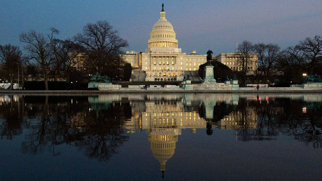 capitol-building-reflection_reuters.jpg