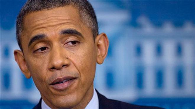 obama-skeptical660.jpg