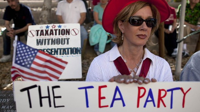 teaparty_ap.jpg