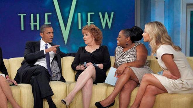 Behar_Obama.jpg