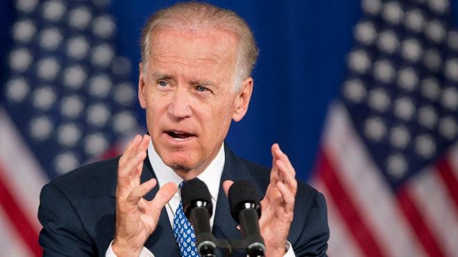 Biden_campaign.jpg