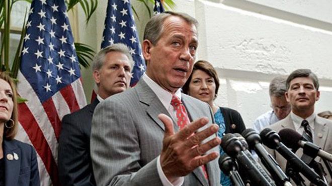Boehner_bills.jpg
