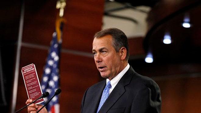 Boehner_fast.jpg