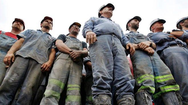 Coal_EPA.jpg