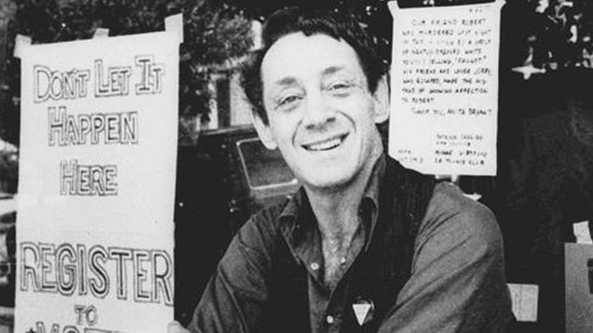 Harvey_Milk2.jpg