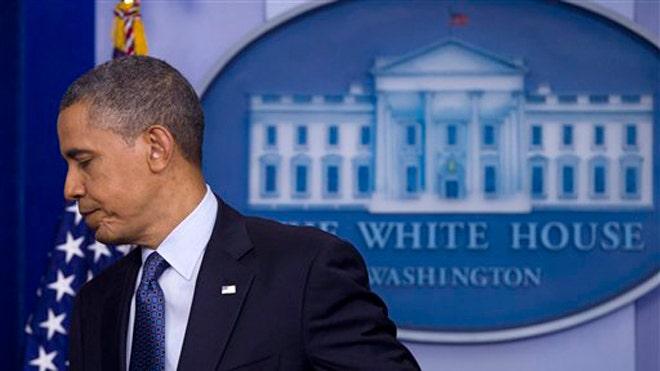 Obama_Congress.jpg