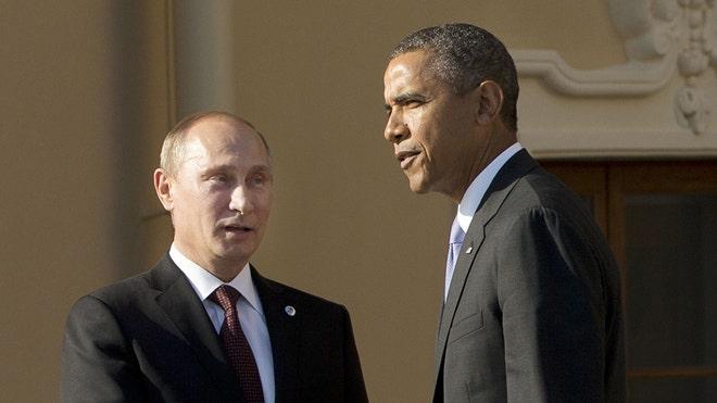 Obama_Putin.jpg