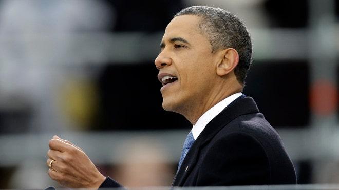 Obama_appoint.jpg