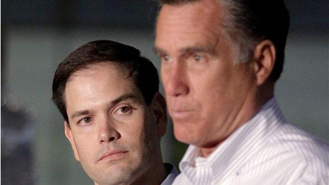 Romney_Rubio2.jpg
