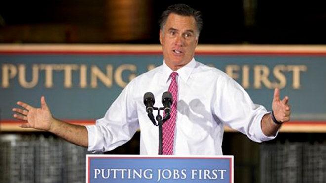 Romney_Rural.jpg