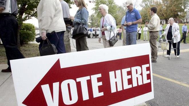 Voters_line.jpg