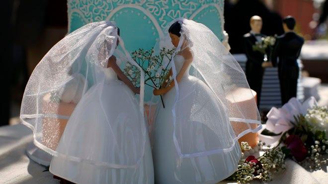 ballots_marriage.jpg