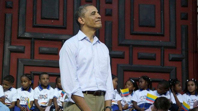 obama_colombia_041512.jpg