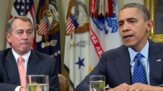 obama_fiscalboehner_111612.jpg