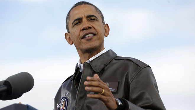 obama_greenbay_110112.jpg