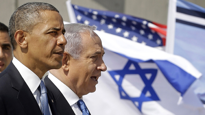 obama_netanyahu_032013.jpg