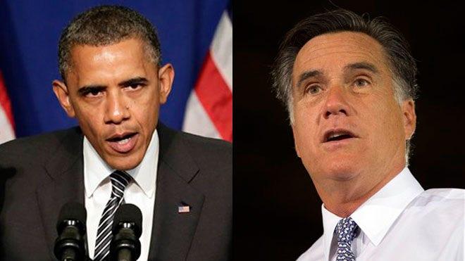 obama_romneyevents.jpg