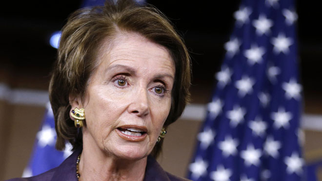 pelosi_nancy_091312.jpg