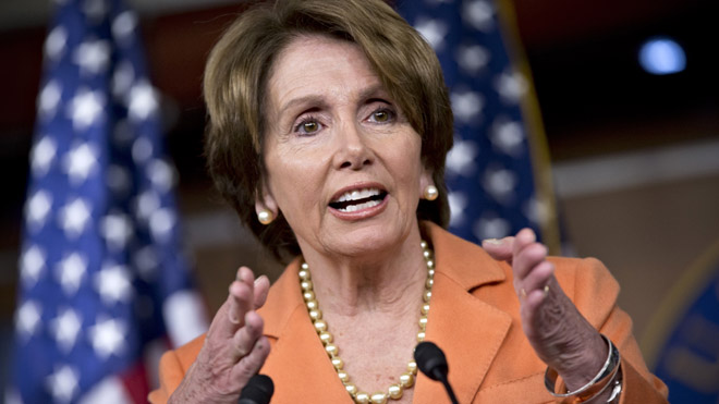 pelosi_nancy_121312.jpg