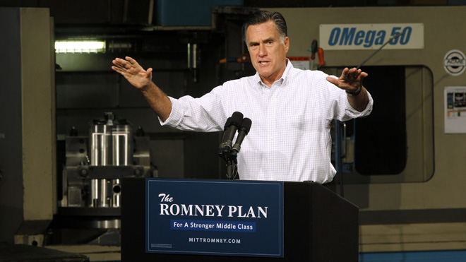 romney_illinois_080712.jpg