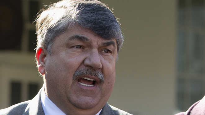 trumka_richard_111312.jpg