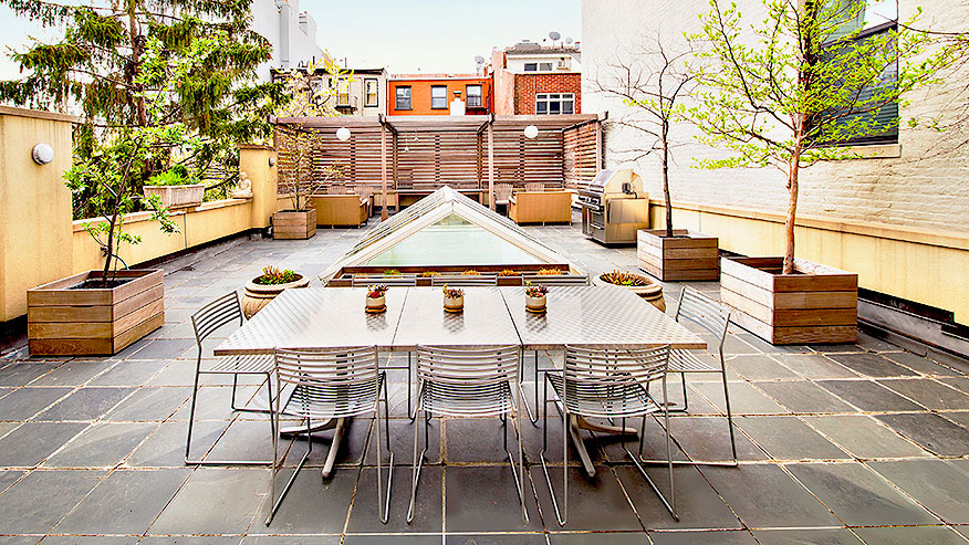 876_90Wyckoff_TH_terrace1B_WEB.jpg